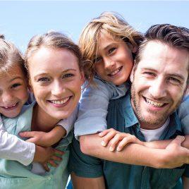 Group Insurance